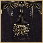 Morbid Angel Illud Divinum Insanus (The Remixes)