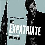 Jeff Danna The Expatriate: Original Motion Picture Soundtrack