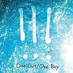 !!! One Girl / One Boy