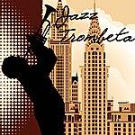 Jazz Jazz Trombeta