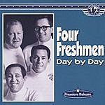 The Four Freshmen Day By Day