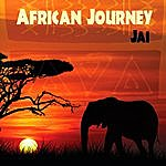 Jai African Journey