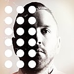 City and Colour The Hurry And The Harm (Deluxe)