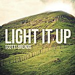 Scott Light It Up