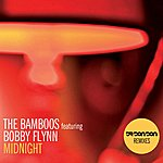 The Bamboos Midnight (Dr Don Don Remixes) (Feat. Bobby Flynn)