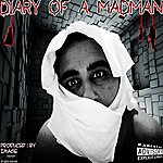 Image Diary Of A Madman
