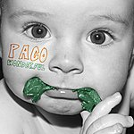 Paco Wonderful