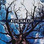 Athenaeum Athenaeum