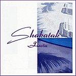 Shakatak Fiesta