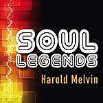Harold Melvin & The Blue Notes Soul Legends: Harold Melvin & The Blue Notes