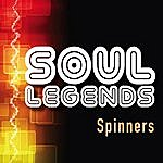 The Spinners Soul Legends: The Spinners