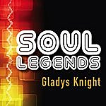 Gladys Knight & The Pips Soul Legends: Gladys Knight & The Pips