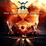 Skull Children Of The Matrix - Single
