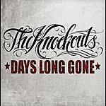 Knockouts Days Long Gone