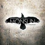 Monsun Riv Min Mur