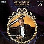 Alexis Weissenberg Alexis Weissenberg Plays Debussy