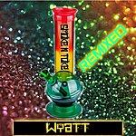 Wyatt Smoke N Toke(Remixed)