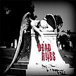 Dead Rites Ritual 13