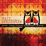 Matt Skellenger The Owls Are Not What They Seem