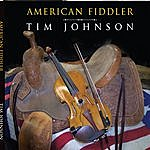 Tim Johnson American Fiddler