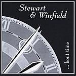 Stewart & Winfield ...'bout Time