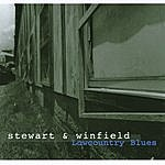 Stewart & Winfield Lowcountry Blues