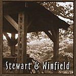 Stewart & Winfield Narrows