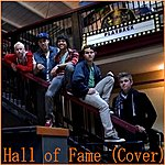 Playback Hall Of Fame (Cover)
