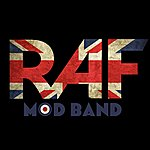 Raf We Are The Mods