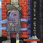 Stewart & Winfield Bum Parade