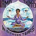 Irma Thomas In Between Tears (Remastered)