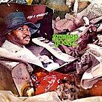 Swamp Dogg Gag A Maggot (Remastered)