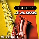 Al Caiola Timeless Jazz: Al Caiola
