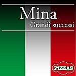 Mina Grandi Successi
