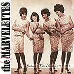 The Marvelettes Deliver: The Singles 1961-1971