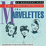 The Marvelettes 23 Greatest Hits