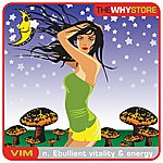 The Why Store Vim