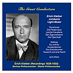 Erich Kleiber The Great Conductors: Erich Kleiber, Vol. 2 (1928-1933)