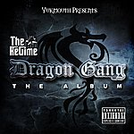 Yukmouth Dragon Gang (Deluxe Edition)