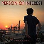 Julian Velard Person Of Interest