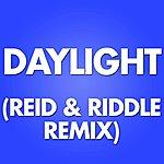 Marco Polo Daylight (Reid & Riddle Remix)