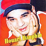 Houari Dauphin Maarafche Hak