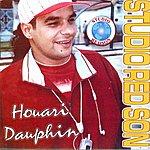 Houari Dauphin Hbibate Galbi