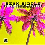 Sean Biddle Don't Know What You Got