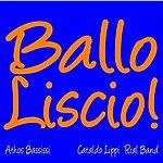 Athos Bassissi Ballo Liscio!