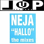 Neja Hallo (The Mixes)