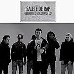Georgio Saleté De Rap