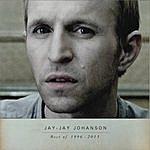 Jay-Jay Johanson Best Of 1996-2013