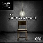 Ethic The Confessional
