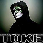 Toke Toke